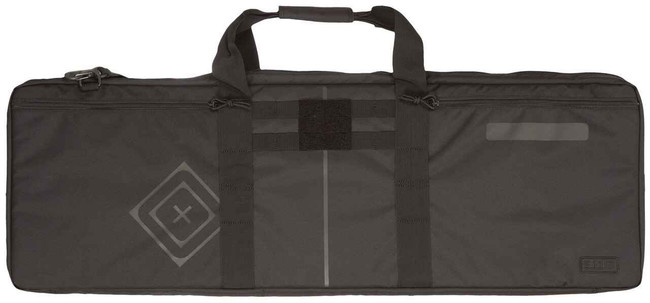 5.11 Tactical 36 Shock Rifle Case 56219 56219