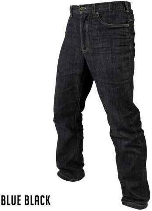 Condor Cipher Jeans 101137