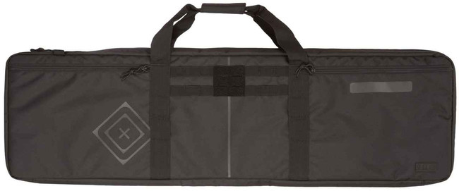 5.11 Tactical 42 Shock Rifle Case 56220 56220