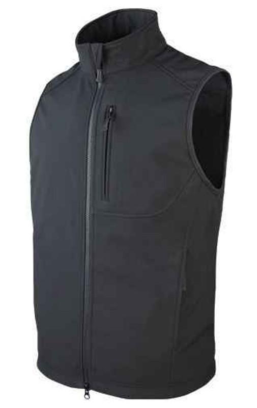 Condor Core Softshell Vest 10616