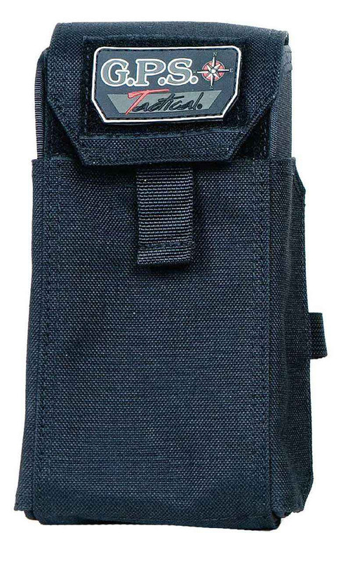 G-Outdoors GPS Tactical 25 Round Shotshell Holder T8535SH