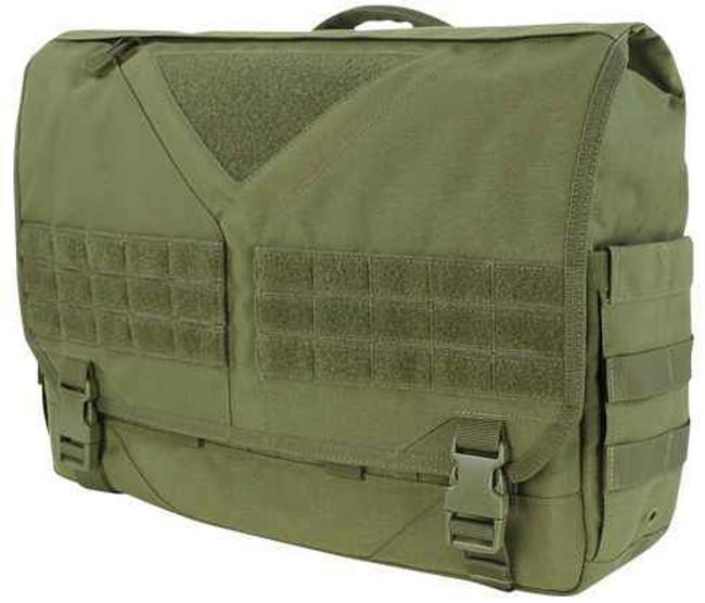 Condor Tactical Scythe Messenger Bag 111061