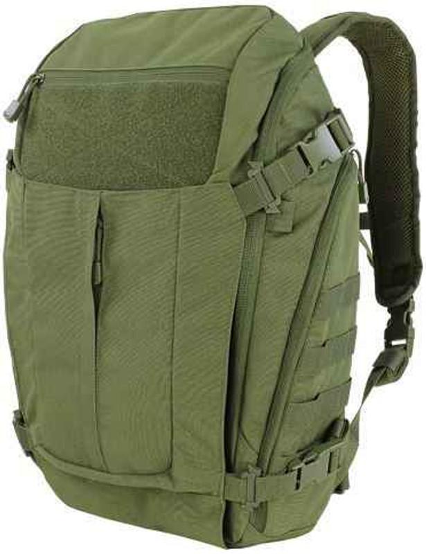 Condor Tactical Solveig Assault Pack 111066