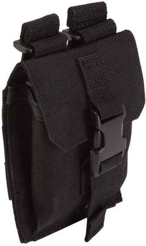 5.11 Tactical Strobe/GPS Pouch 58719 58719