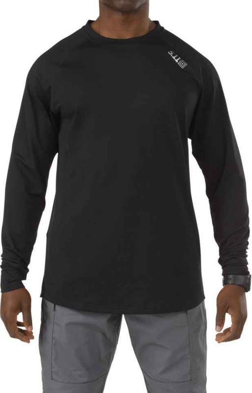 5.11 Tactical Sub Z Crew Shirt 40148 - Closeout 40148