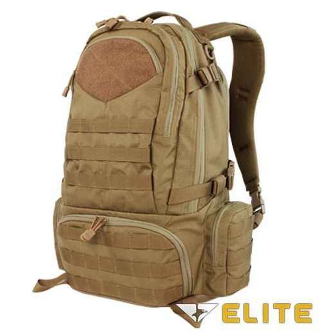 Condor Titan Assualt Pack 111073