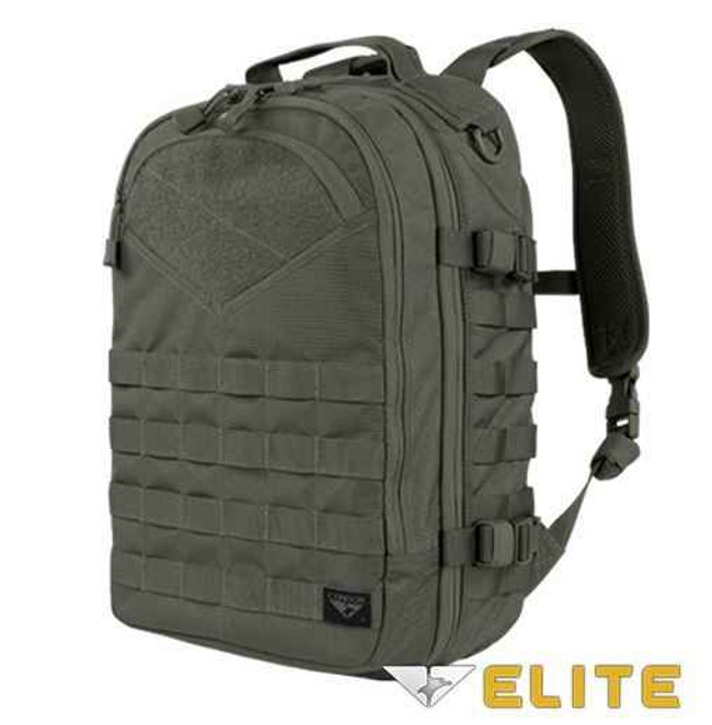 Condor Elite Frontier Outdoor Pack 111074