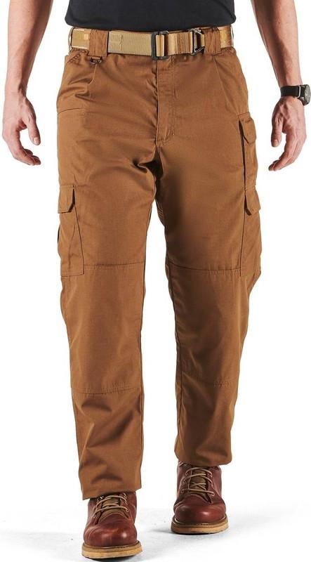 5.11 Tactical Mens Taclite Pro Pant 74273 74273