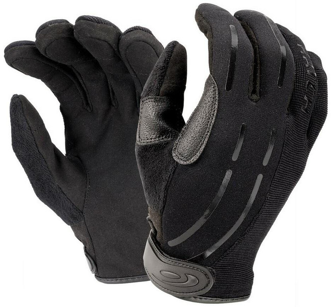 Hatch ArmorTip Puncture Protective Glove PPG2
