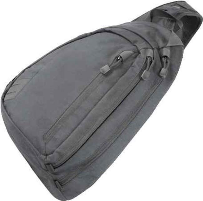 Condor Sector Sling Bag 111100