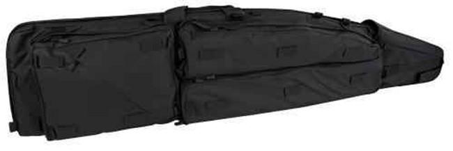 Condor Sniper Drag Bag 111107