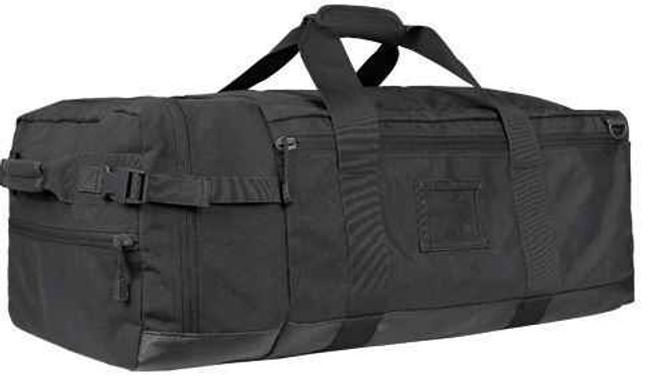Condor Colossus Duffle Bag 161-TG