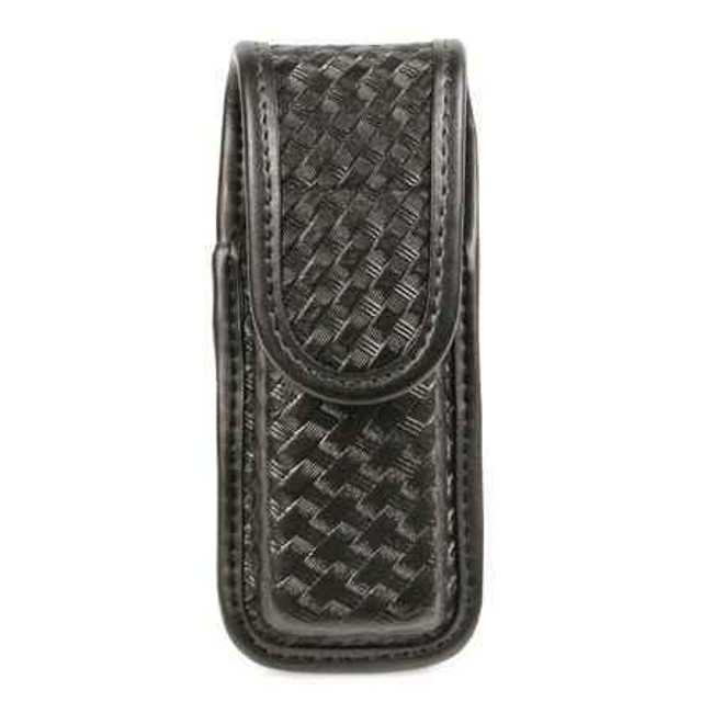Blackhawk Basketweave Punch II Canister Pouch LE-44A502BW 648018142352