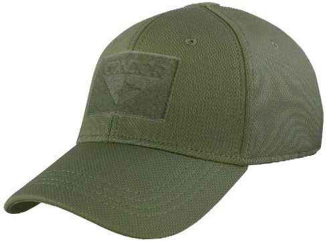 Condor Flex Tactical Cap 161080