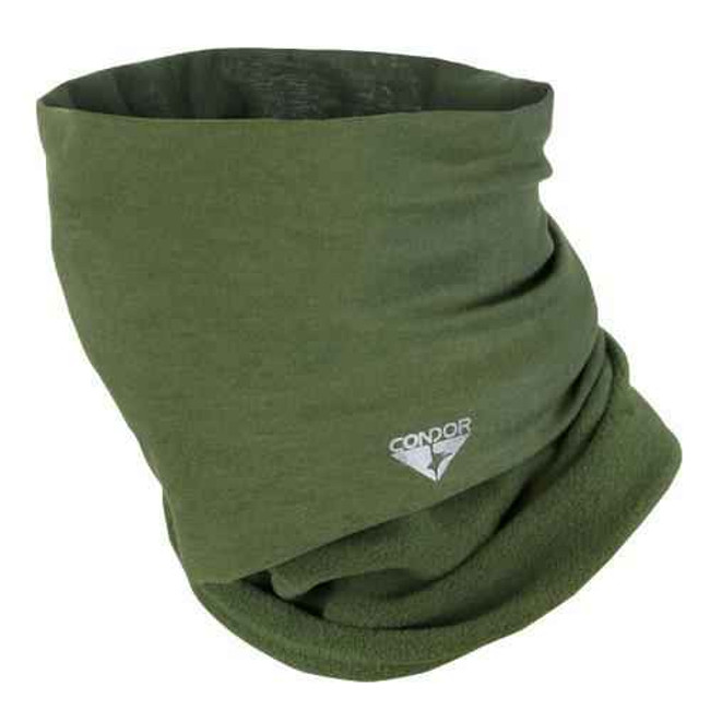 Condor Fleece Multi-Wrap 161109
