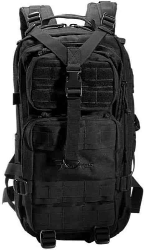 Bates Rambler XT1 Backpack E98000