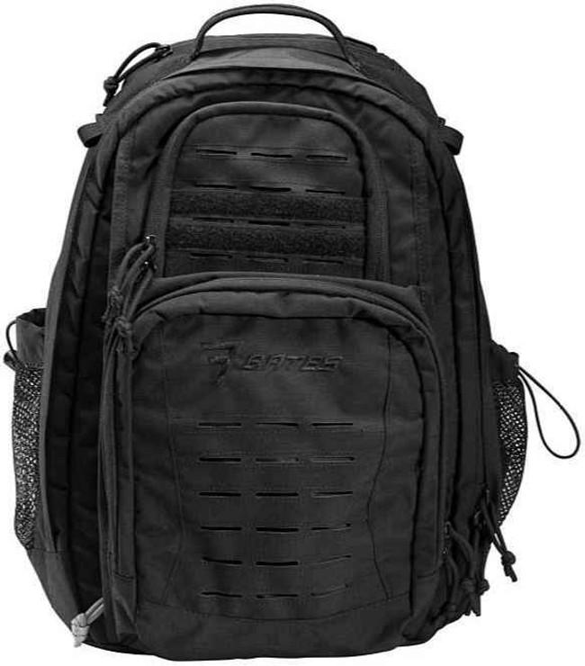 Bates Rambler XT3 Backpack E98020