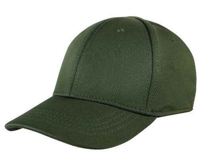Condor Flex Tactical Team Cap 161131