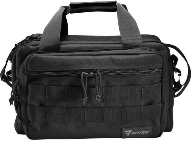Bates Rambler PR1 Range Bag E98210