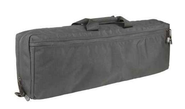 Condor Transporter Black Rifle Case 164 022886164027