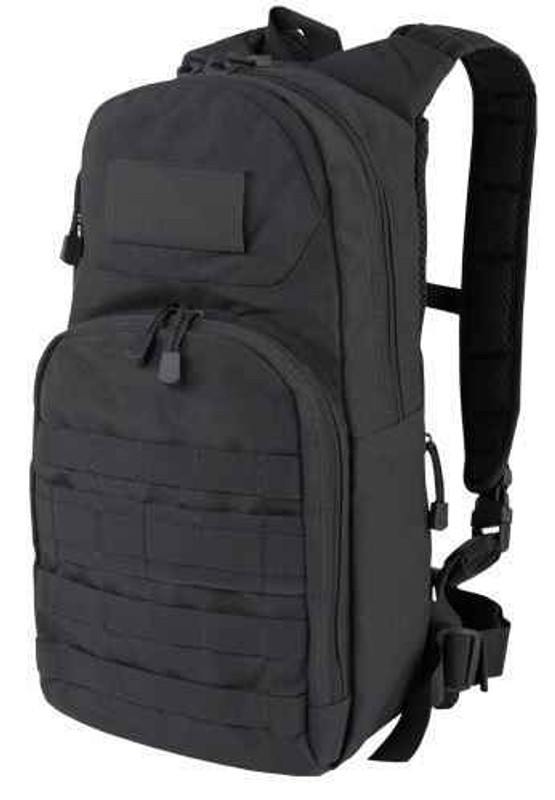 Condor Fuel Hydration Pack 165