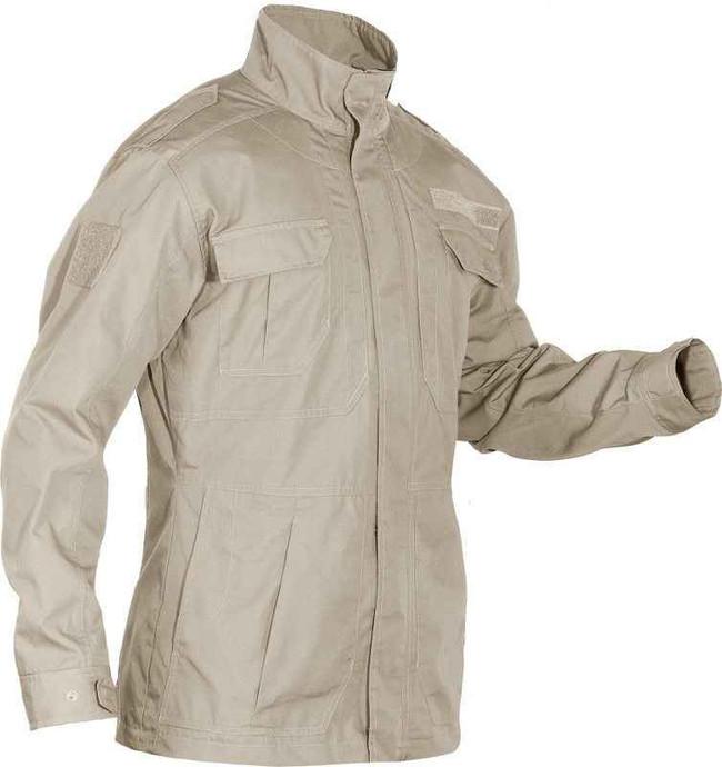 5.11 Tactical Taclite M-65 Jacket 78007 - Closeout 78007