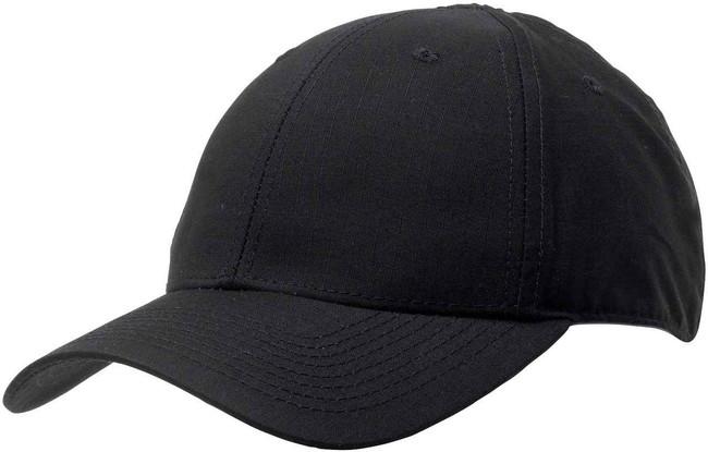 5.11 Tactical Taclite Uniform Cap 89381 89381