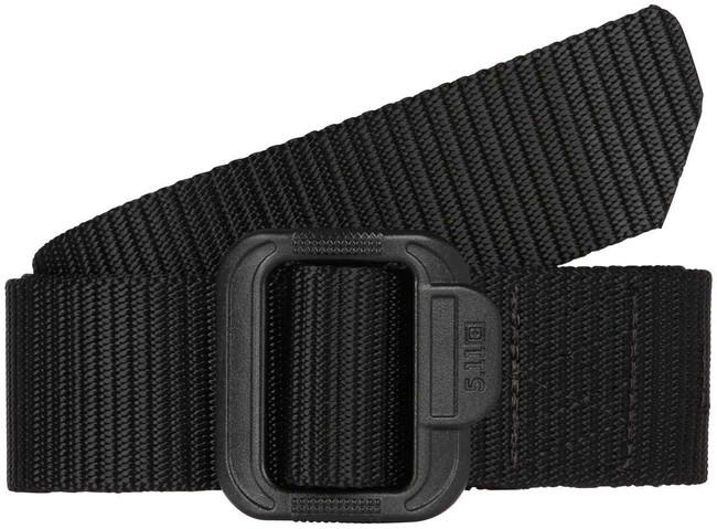 5.11 Tactical 1.5 TDU Belt 59551 59551