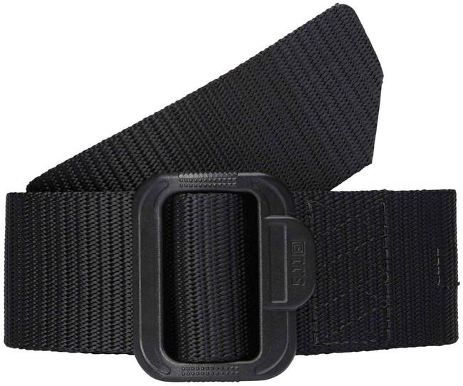 5.11 Tactical 1.75 TDU Belt 59552 59552