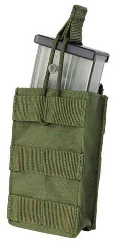 Condor Single Open Top G36 Mag Pouch 191129