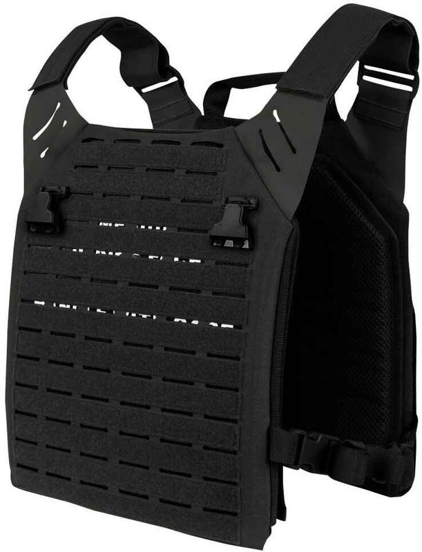 Condor Vanquish Armor System 201139