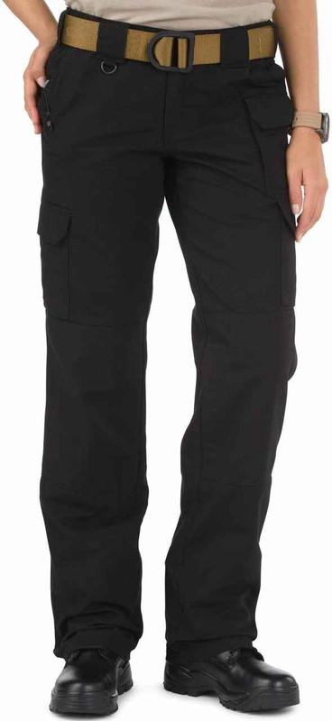 5.11 Tactical Womens Tactical Pant 64358 64358