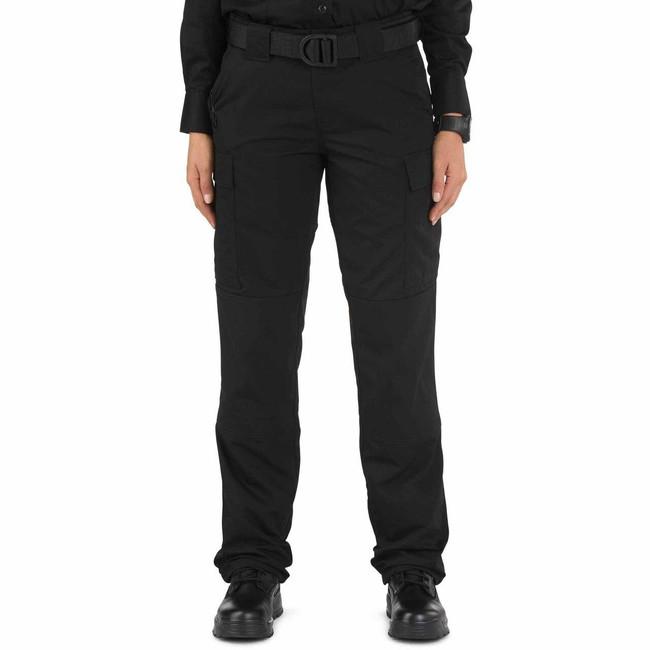 5.11 Tactical Women's TDU Pant black 64359