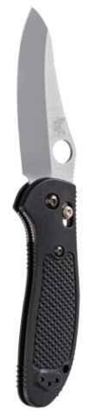 Benchmade 550 Griptilian Knife Series 550-BE