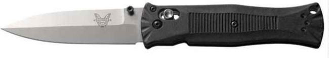 Benchmade 530 Lightweight Knife Series 530-BE