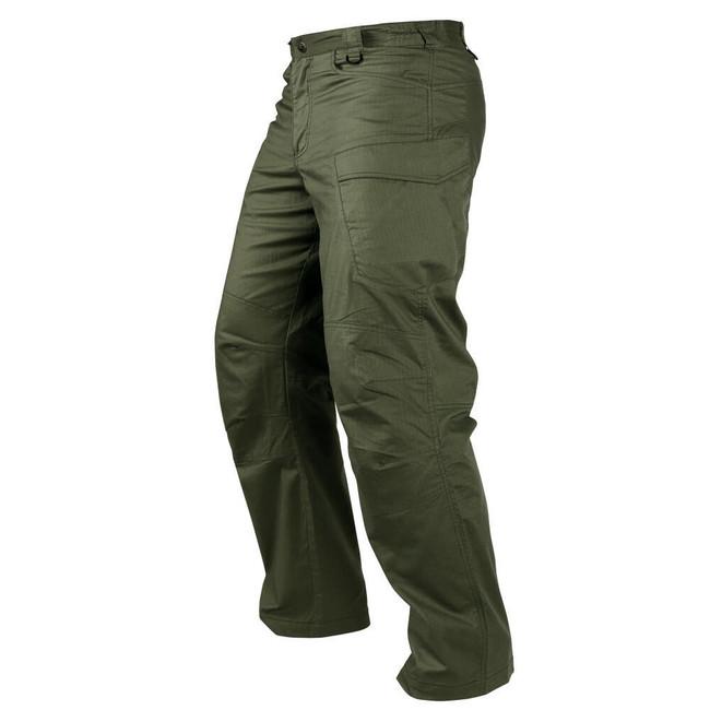 Condor Stealth Operator Pants Ripstop OD Green