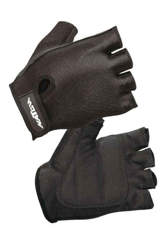 Hatch Lycra/Clarino Cycling Glove PC290