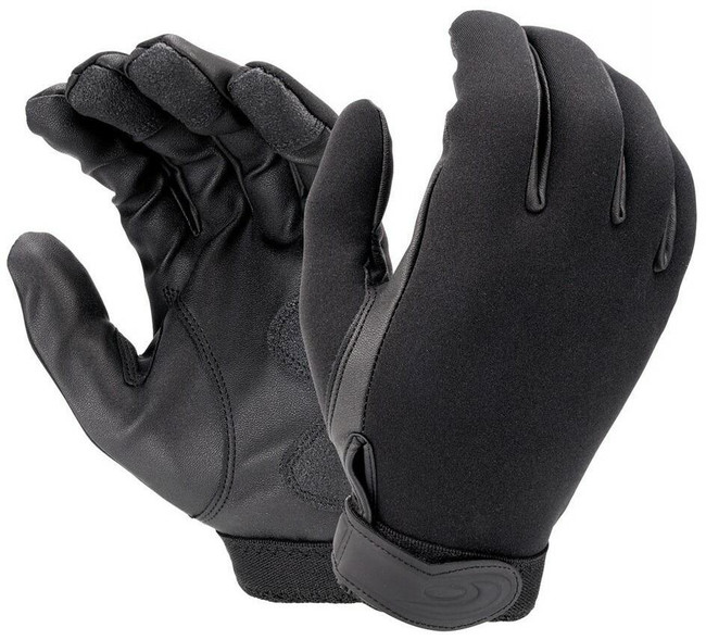 Hatch Specialist All-Weather Neoprene Shooting Gloves NS430