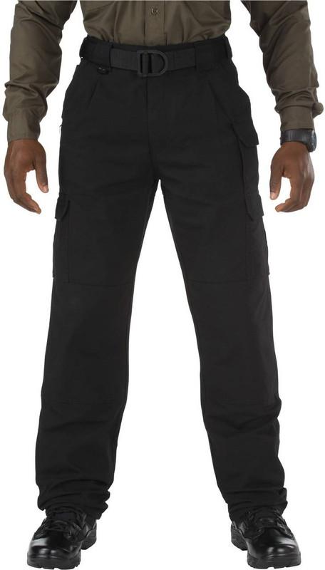 5.11 Tactical Mens Tactical Pant 74251 74251