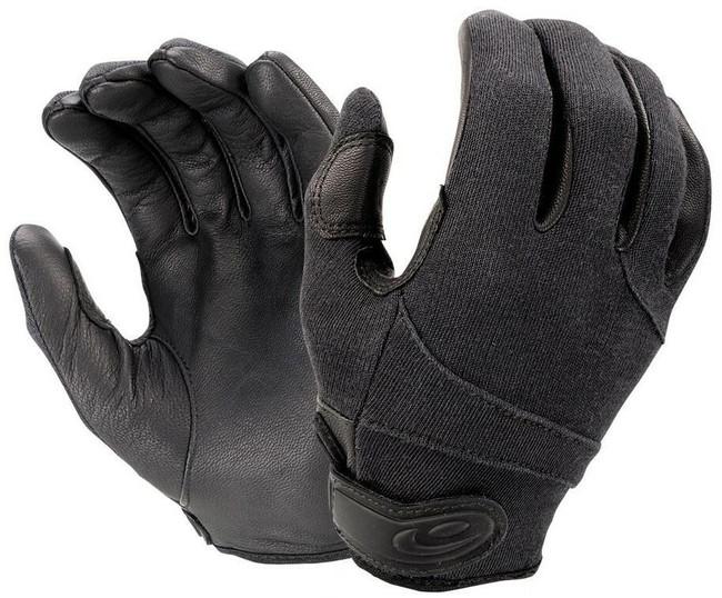 Hatch StreetGuard FR with Kevlar Gloves SGK100FR