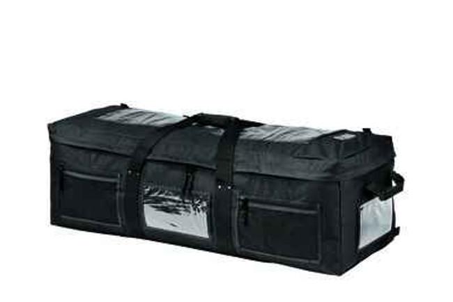 Hatch G3 Giant SWAT Bag G3 050472010168