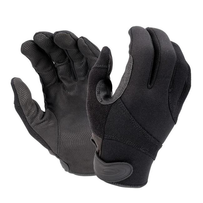 Hatch SGK100 Street Guard Glove with Kevlar SGK100