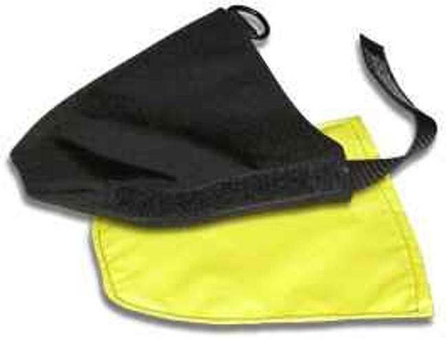 RIPP Restraints Handbag and Forensic Liner RIHB-100