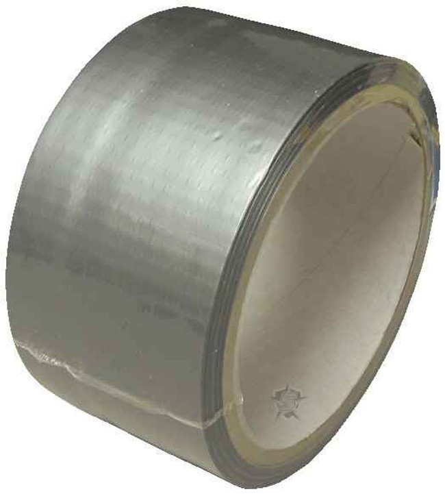 5ive Star Gear 10-Yard Duct Tape 9002000 762627203713