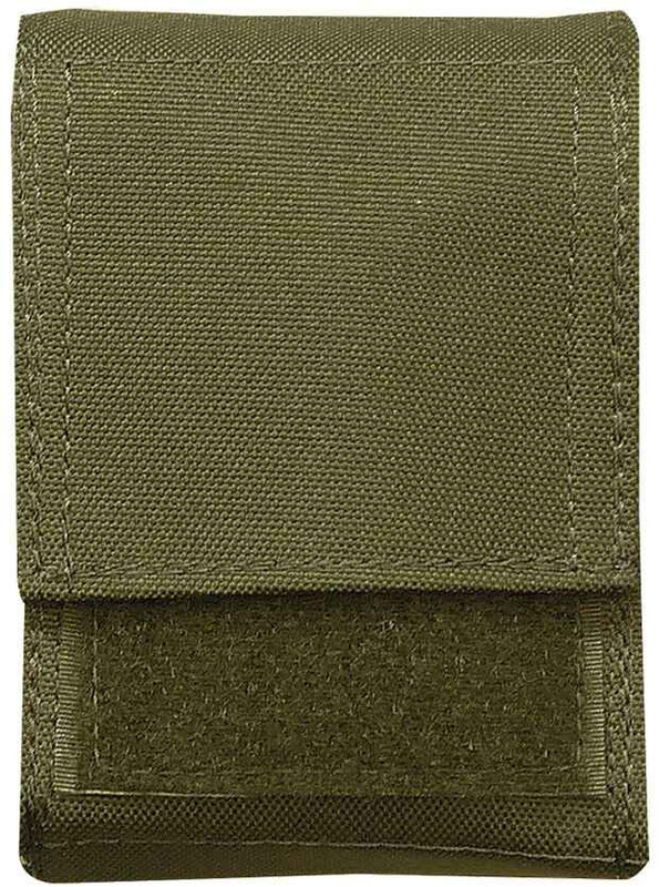 5ive Star Gear TUP-5S .308 Universal Pouch 308POUCH