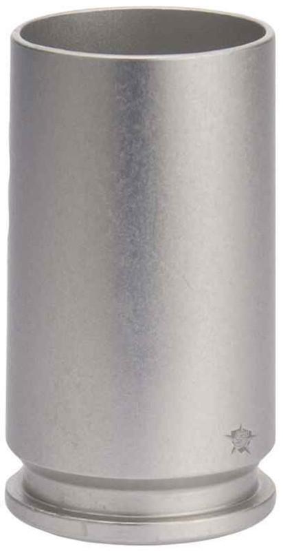 5ive Star Gear 30mm Shot Glass Aluminum