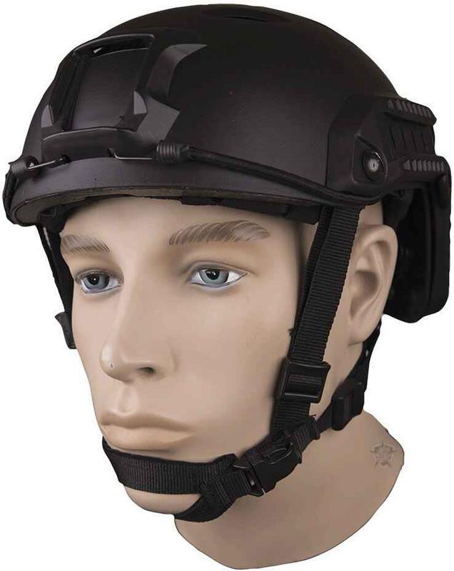 5ive Star Gear Advanced Base Jump Helmet ABJH