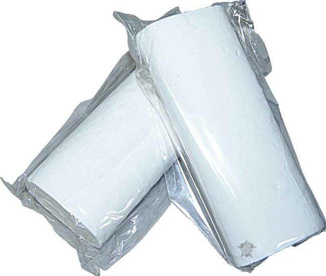 5ive Star Gear Bio-Degradable Toilet Paper BD-TP-5209000 690104353654