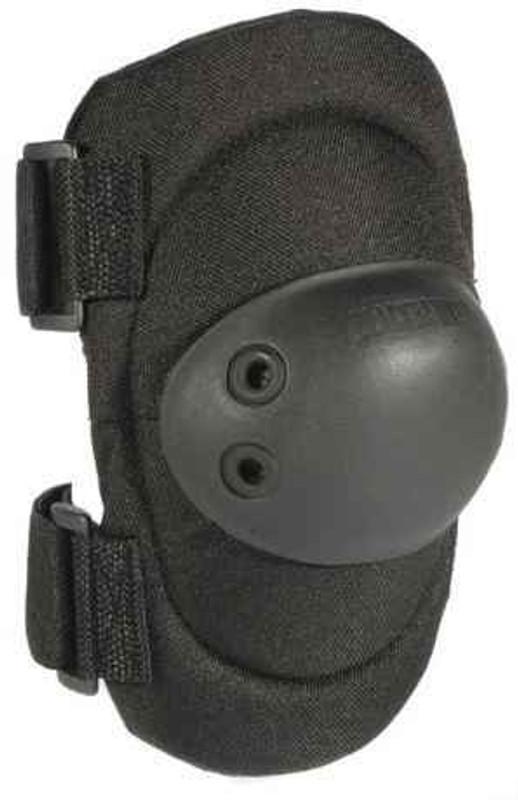 Blackhawk Advanced Tactical Elbow Pads V.2 black