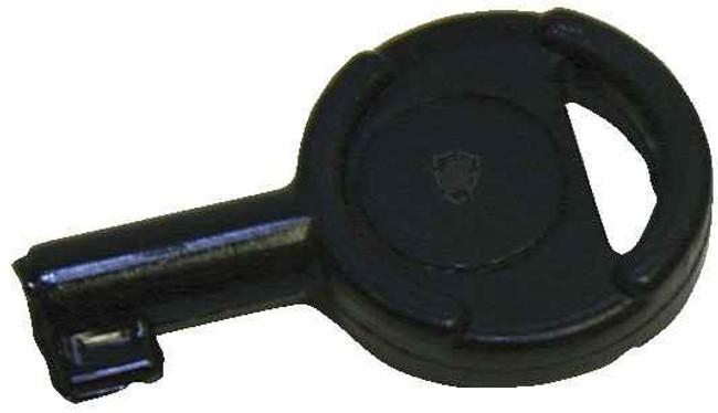 5ive Star Gear Covert Handcuff Key